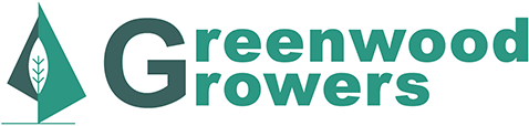 Greenwood Growers, Inc.
