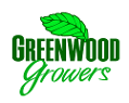 Grreenwood logo